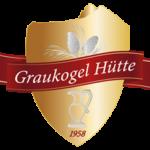 Graukogel Hütte Logo